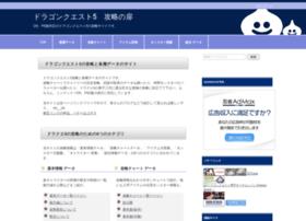 dq-gate.com