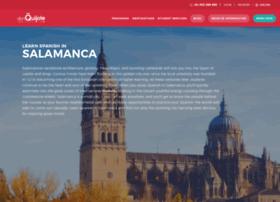 dq-salamanca.com