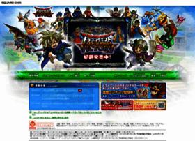 dq-victory.com