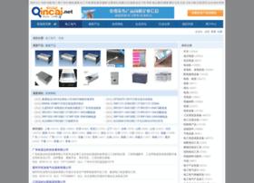 dq.qincai.net