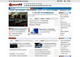dq.shejis.com