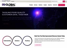 dqglobal.com