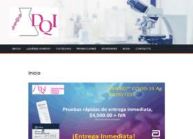 dqi.com.mx