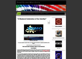 dqmo.wordpress.com