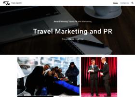 Dqmpr.com