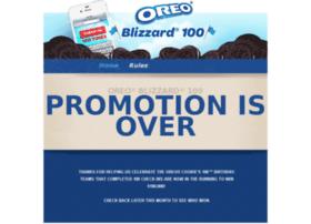 dqoreoblizzard100.brandmovers.net