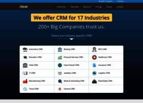 dquip.com