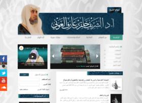 dr-alawni.com