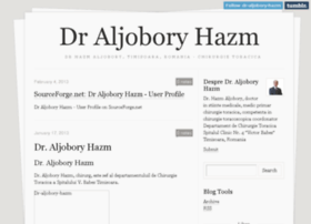 dr-aljobory-hazm.tumblr.com