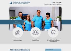 dr-andreas-hoffmann.de