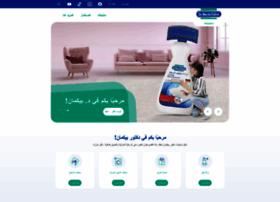 dr-beckmann-me.com