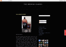 dr-beer.blogspot.com