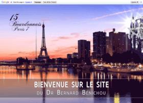 dr-benichou-bernard.chirurgiens-dentistes.fr