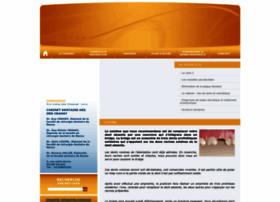 dr-crahay-guy.chirurgiens-dentistes.fr