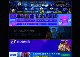 dr-dobrov.com