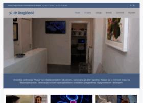 dr-dragicevic.rs