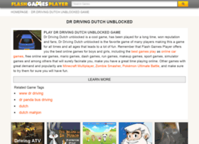 dr-driving.flashgamesplayer.com