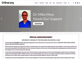Dr-elmar-jung.com