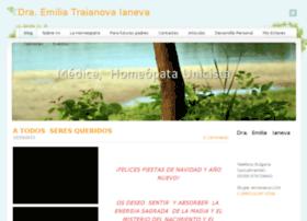 dr-emilia-ianeva.com