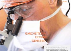 dr-gerstenberg.de