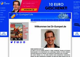 dr-gumpert.de