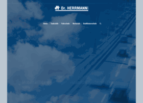 dr-herrmann-gruppe.com