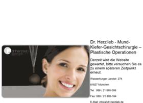 dr-herzlieb.de