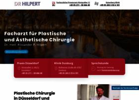 dr-hilpert.de