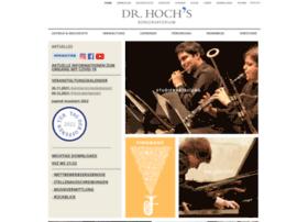 dr-hochs.de
