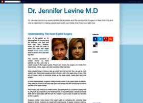 dr-jennifer-levine.blogspot.in