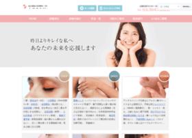 dr-kimura.com