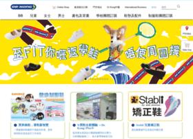 dr-kong.com.hk