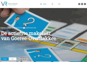 dr-makelaardij.nl