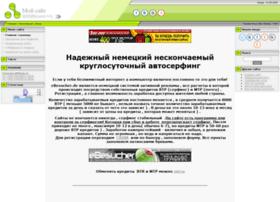 dr-masiuk.narod.ru