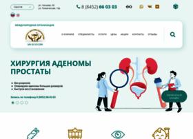 dr-paramonov.ru