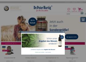 dr-peterhartig.de