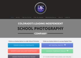 dr-photo.com
