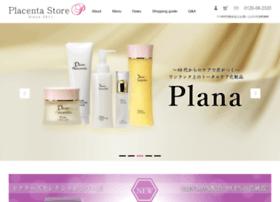 dr-placen.com