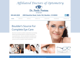 dr-postma.com
