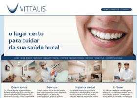 dr-ricardoaguilar.com.br
