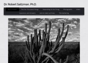 dr-robert.com