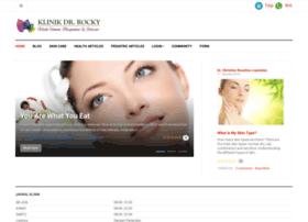 dr-rocky.com