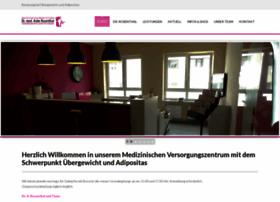 dr-rosenthal.com