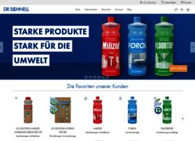 dr-schnell.com