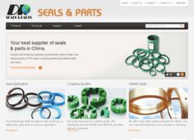 dr-seals.com