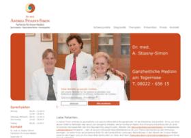dr-stiasny-simon.de