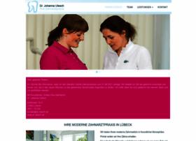 dr-utesch.de