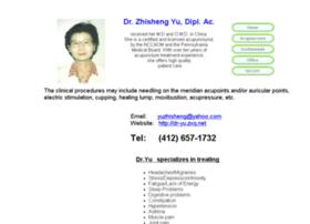 dr-yu.zxq.net