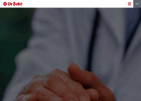 dr-zutic.com