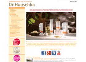 dr.hauschka.com.ua